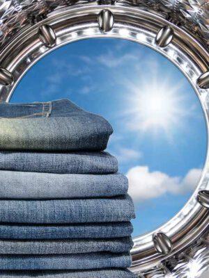Perfecte jeans handige tips